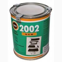 Клей для конвейерных лент TRS 2002