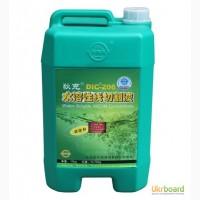 Жидкость (СОЖ) для электроэрозионных станков DIC-206