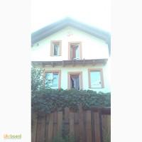 Дом на берегу Днепра - Осокорки, 2 км от ст.м. Славутич. Дом 130 кв.м., 3 уровня