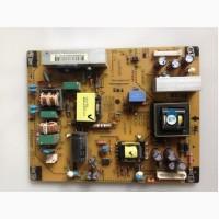 Блок питания LGP32-12P EAX64604501 (1.5) REV 1.0 LG 42LM340T