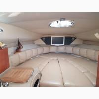 Продам моторную яхту Larson 2007