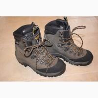 Продаю ботинки для альпинизма BESTARD Nepal