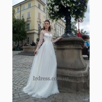 Випускнi сукнi купити в Українi недорого