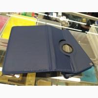 Вращающийся 360 чехол iPad mini 4