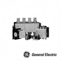 Контакторы серия CК General Electric, Одесса