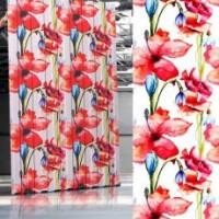 Профнастил для заборов цветной, забор из цветного профнастила куплю недорого