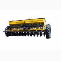 Сеялка Универсальная Planter 3.6-02 М (СЗ-3.6-02) вариатор