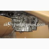 310201XD16 310201XD2E Акпп Вариатор CVT Nissan Murano Z50 4WD 2003 - 2007