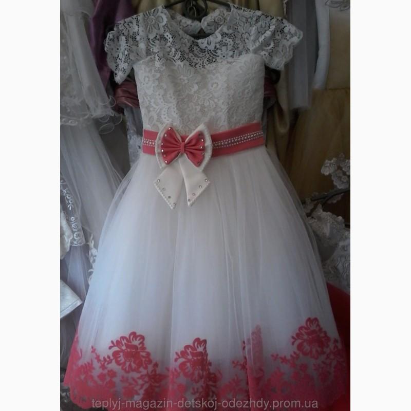 36768f43feff7ec Продам/купить детские праздничные нарядные платья возраст 5- 9 лет ...