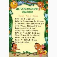Боди детский недорого. Боди для новорожденных в Украине