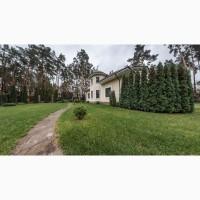 Плюты дом продам жм лесной общая площадь дома 338 m2