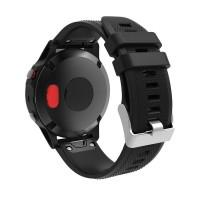 Заглушка зарядного порта часов Garmin Fenix 5