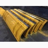 Снегоуборочная лопата МТЗ, ЮМЗ, Т-40, Т-150