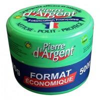 Звоните Чистящее средство Pierre dArgent не подделка
