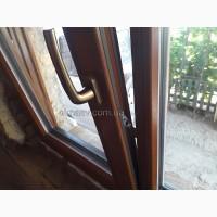 Окна деревянные. Окна из дерева