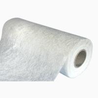 Армирующие материалы (стекломат, стеклоткань, стеклонить) для вашего производства