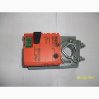 Электропривод воздушной заслонки Belimo NM24A-TP