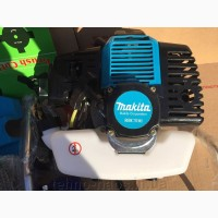 Мотокоса бензокоса кусторез триммер MAKITA BRC 3101