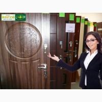 Компания «Верго», Двери Входные, Межкомнатные, Производство Дверей
