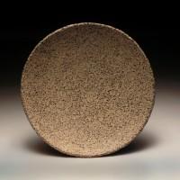 Посуда ручной работы под заказ (керамика и фарфор)