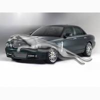 Разборка Jaguar Xj, Xj350, Xj6, Xj8 запчасти бу и новые на ягуар