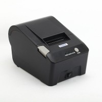 Сетевой принтер PP-2058.2SW SPARK
