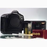 Canon EOS 1D X Марк II Канонические Фотокамеры