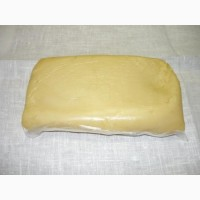 Паста Канди для подкормки пчел 0, 5 кг, для подкормкм