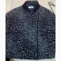 Женская куртка- Maxmara