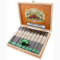 Сигара из Никарагуа Don Pepin My Father Cigars La Opulencia Toro - ЭКСКЛЮЗИВ в Украине