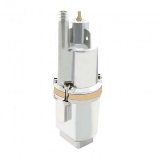 Насос вибрационный погружной (APC) Rain-60, гарантия 1 год