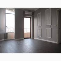Профессиональный ремонт Квартир, Офисов, Домов | Под ключ
