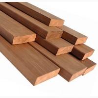 Деревянный лежак для бани, сауны ольха купить от производителя оптом