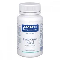 Продам Pure Encapsulations Pure 365