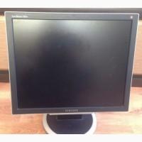 Монитор Samsung SynsMaster 930BF