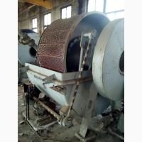 Барабанный вакуум-фильтр БОУ5-1, 75