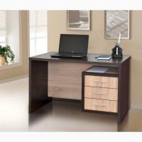 Компьютерный стол Летро Кубик 2 от производителя