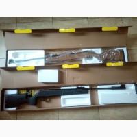 Усиленные, настроенные винтовки для охоты Artemis 1250s, 1250w