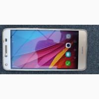 Продам Huawei Y5ll