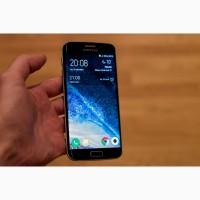Samsung galaxy s6 edge (32 gb) ( смартфон оригинал)