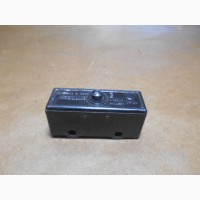 Продам микровыключатель МП2302, МП2104, МП1203