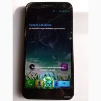 Смартфон ZOPO ZP998 двухсимочный