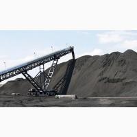 Продаём уголь оптом из России