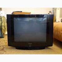 Телевизор Samsung CS-29Z57HPQ