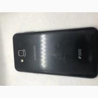 Мобильный телефон Samsung Galaxy J7 J700H/DS 6ВР