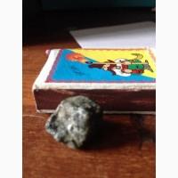 Метеорит продам