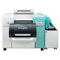 Принтер для печати фотографии