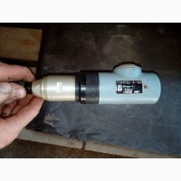 Продам пневматический гайковерт РЗМП 22-8-160