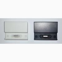 Док-станция на Sony Xperia Z3 Compact / Z3 + кабель