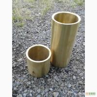 Продам: Бронзовые вкладыши на шаров.мельницу 3, 2х15